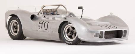 1965-McLaren-Elva-MkI-NZCC-214-00.jpg