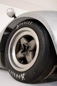 1965-McLaren-Elva-MkI-NZCC-214-06.jpg