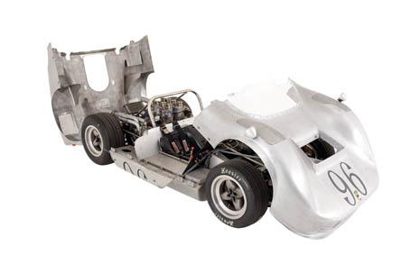 1965-McLaren-Elva-MkI-NZCC-214-08.jpg