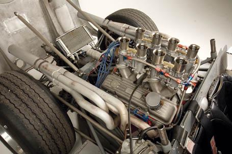 1965-McLaren-Elva-MkI-NZCC-214-11.jpg