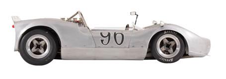 1965-McLaren-Elva-MkI-NZCC-214-12.jpg