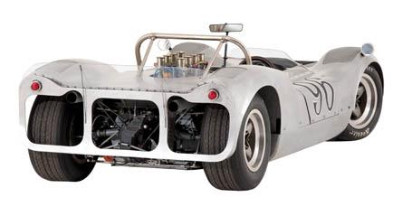 1965-McLaren-Elva-MkI-NZCC-214-13.jpg