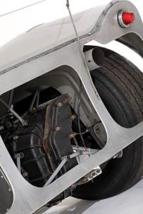1965-McLaren-Elva-MkI-NZCC-214-14.jpg