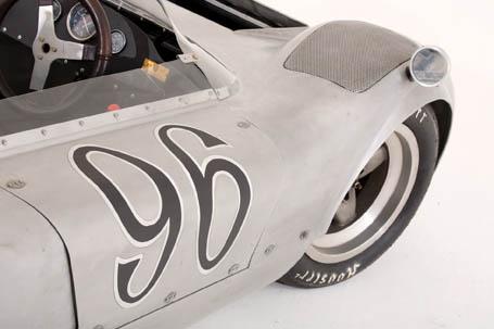 1965-McLaren-Elva-MkI-NZCC-214-17.jpg