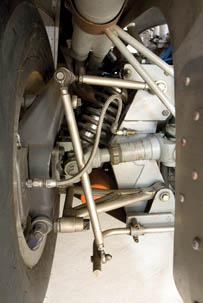 1965-McLaren-Elva-MkI-NZCC-214-19.jpg