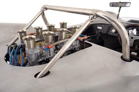 1965-McLaren-Elva-MkI-NZCC-214-20.jpg