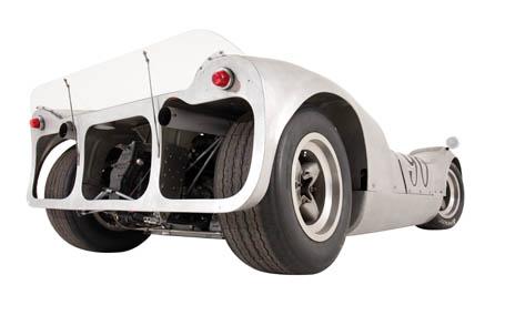 1965-McLaren-Elva-MkI-NZCC-214-18.jpg
