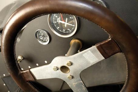 1965-McLaren-Elva-MkI-NZCC-214-25.jpg