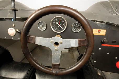 1965-McLaren-Elva-MkI-NZCC-214-26.jpg