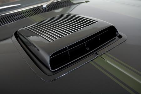 Ford-Falcon-XY-GT-Bonet-scoop.jpg