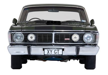 Ford-Falcon-XY-GT-f.jpg