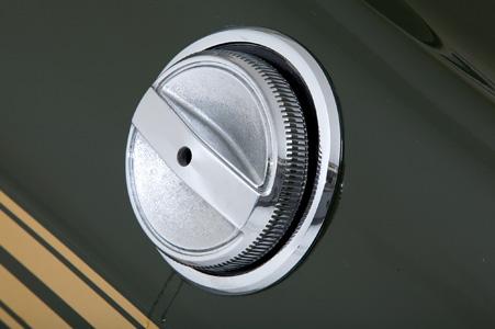Ford-Falcon-XY-GT-fuel-cap.jpg
