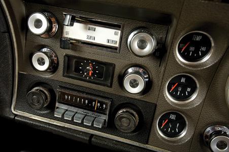 Ford-Falcon-XY-GT-guage-2.jpg