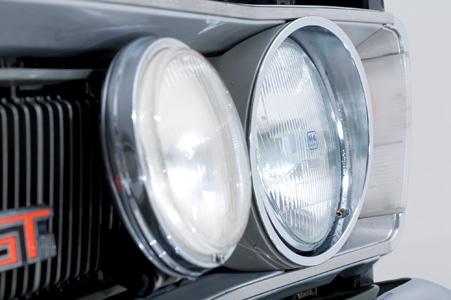 Ford-Falcon-XY-GT-lights.jpg