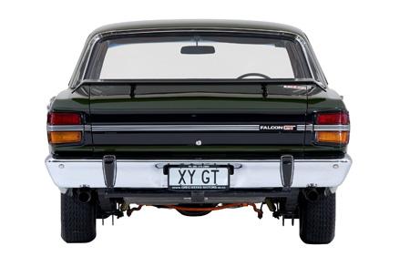 Ford-Falcon-XY-GT-r.jpg
