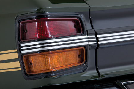 Ford-Falcon-XY-GT-rear-light.jpg