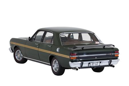 Ford-Falcon-XY-GT-rq.jpg