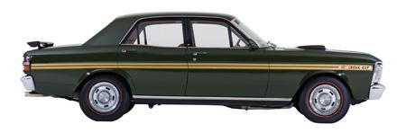 Ford-Falcon-XY-GT-s.jpg