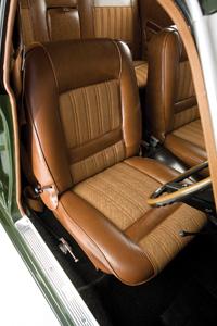 Ford-Falcon-XY-GT-seat.jpg