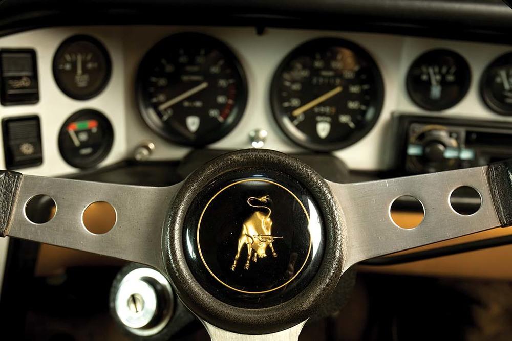 Lamborghini-Espada-horn.jpg