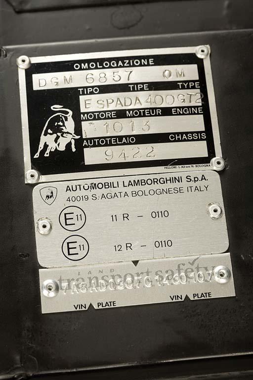 Lamborghini-Espada-plate.jpg