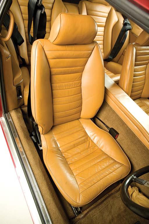 Lamborghini-Espada-seat.jpg