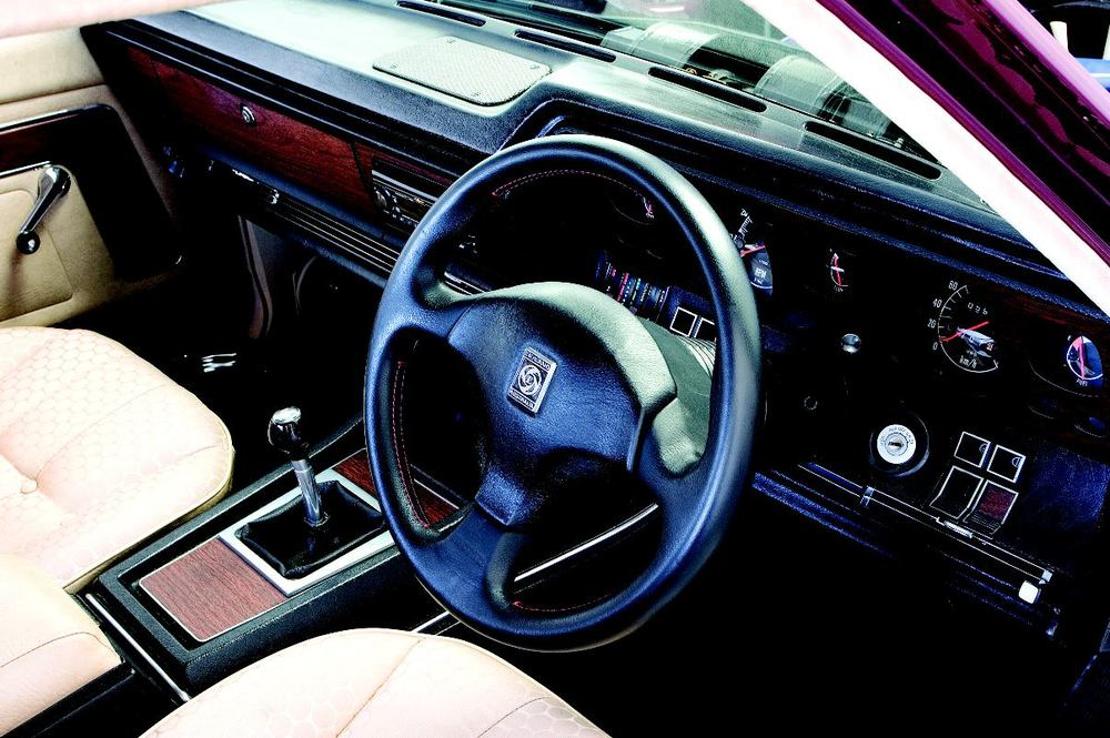 Leyland-P76-Interior.jpg