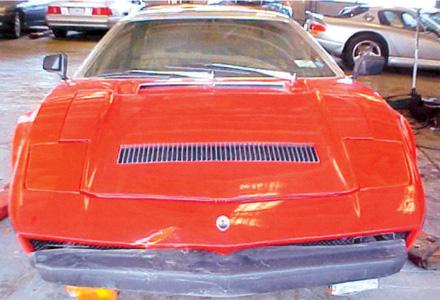 1974-Maserati-Bora-NZCC-200-00.jpg