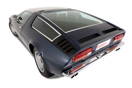 1974-Maserati-Bora-NZCC-200-01.jpg