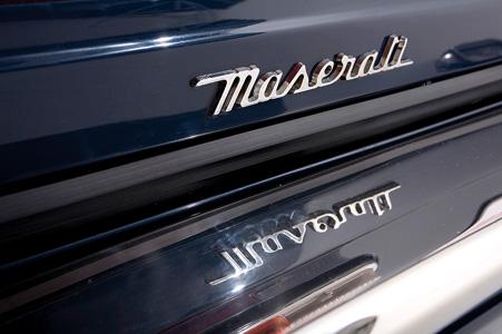 1974-Maserati-Bora-NZCC-200-02.jpg