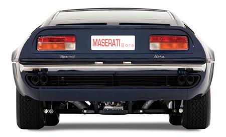 1974-Maserati-Bora-NZCC-200-05.jpg