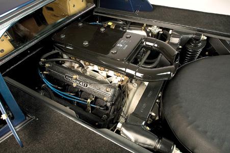 1974-Maserati-Bora-NZCC-200-06.jpg