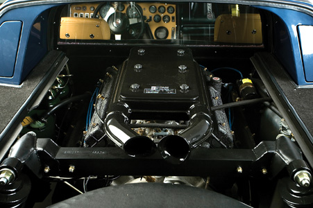 1974-Maserati-Bora-NZCC-200-07.jpg