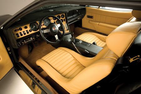 1974-Maserati-Bora-NZCC-200-08.jpg