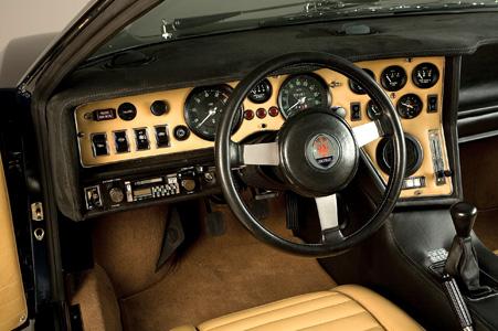 1974-Maserati-Bora-NZCC-200-09.jpg