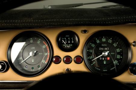 1974-Maserati-Bora-NZCC-200-10.jpg