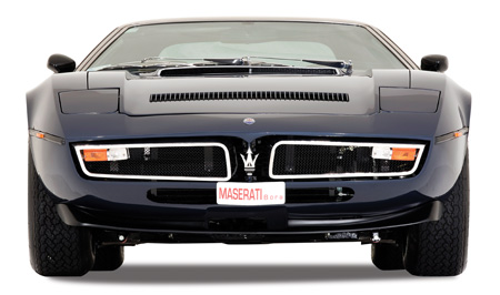 1974-Maserati-Bora-NZCC-200-12.jpg