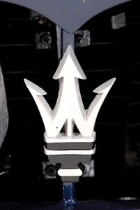 1974-Maserati-Bora-NZCC-200-13.jpg
