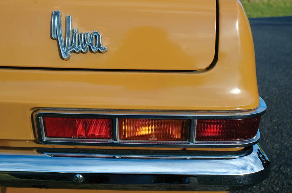 Vauxhall-Viva-1300-CC215-ext-det1.jpg