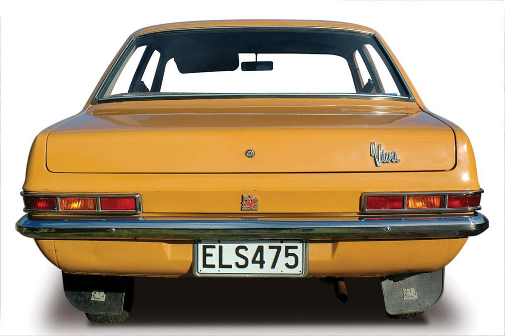Vauxhall-Viva-1300-CC215-r.jpg