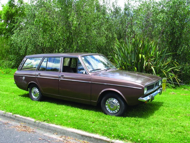 Hillman-Hunter-wagon-fq.jpg