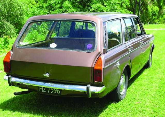 Hillman-Hunter-wagon-rq.jpg