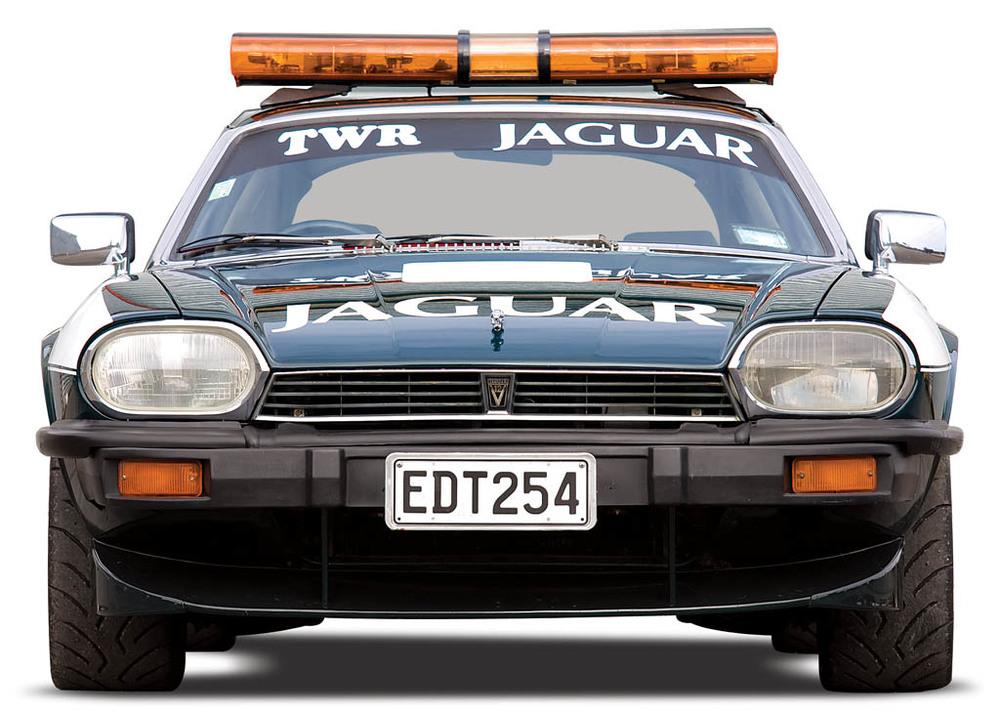 Jaguar-XJS-S-V12-CC226-f.jpg