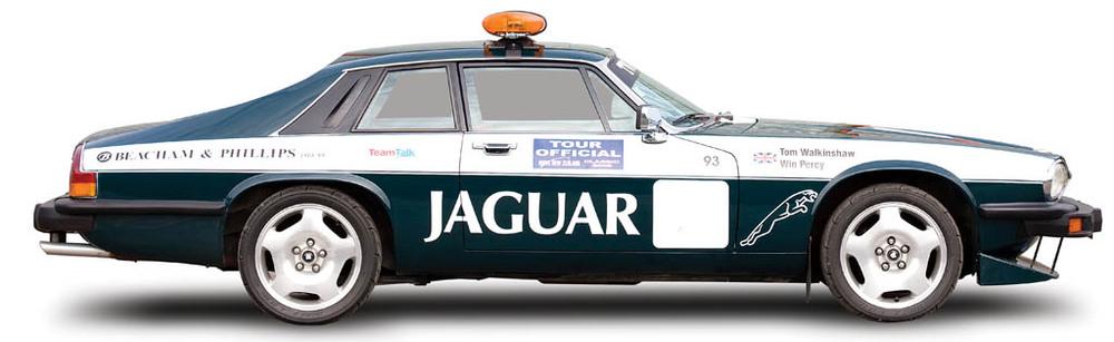 Jaguar-XJS-S-V12-CC226-s.jpg