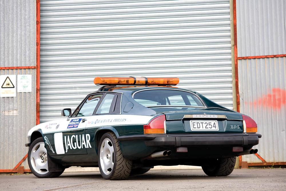 Jaguar-XJS-S-V12-CC226-rq.jpg