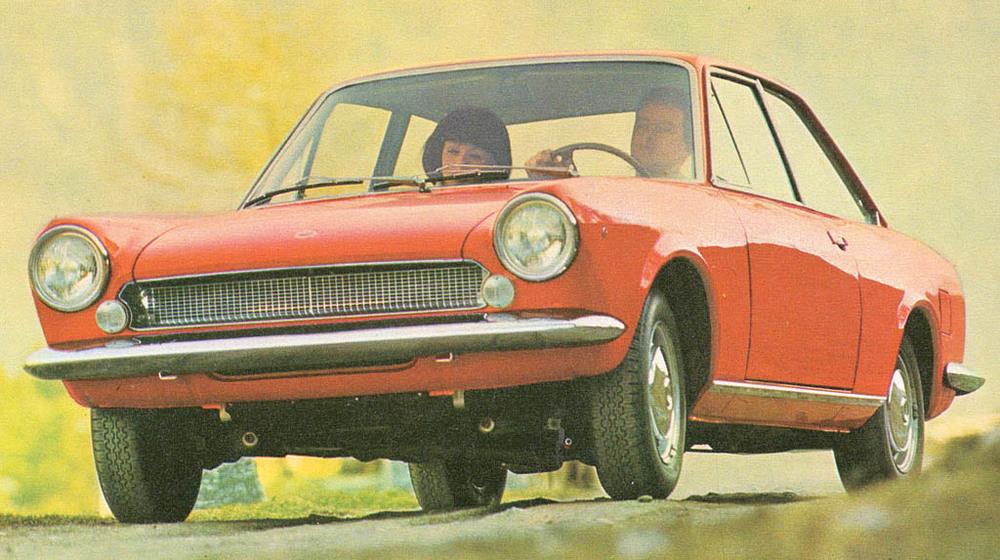 Fiat-124-Coupe-c1967.jpg