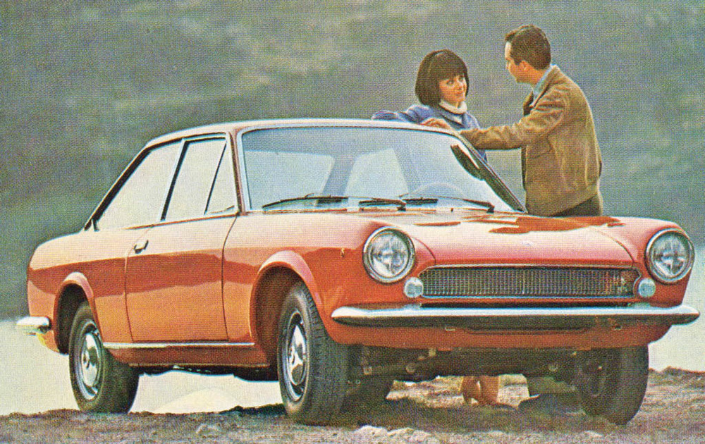 Fiat-124-Coupe-1968.jpg