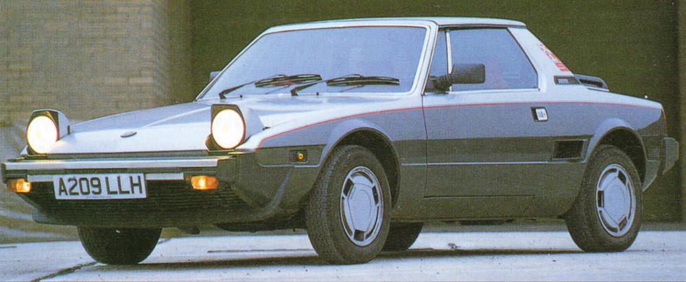 Fiat-X1-9-late-model.jpg