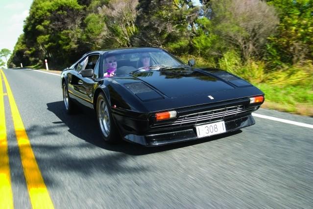 Ferrari-Dino-308-GTB-driving-2.jpg