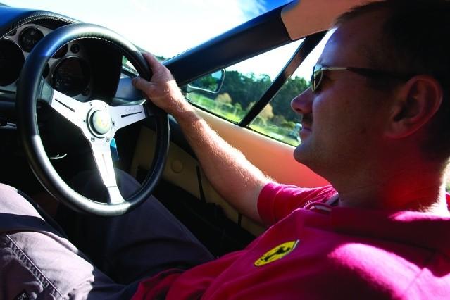 Ferrari-Dino-308-GTB-Driving.jpg